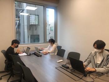 위스콘신대학교 한국대표_CAP 온라인…